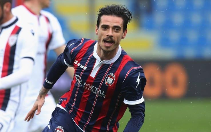 Stoian sarà a breve il nuovo attaccante della Salernitana ! Ecco le ultime   TuttosullaSalernitana